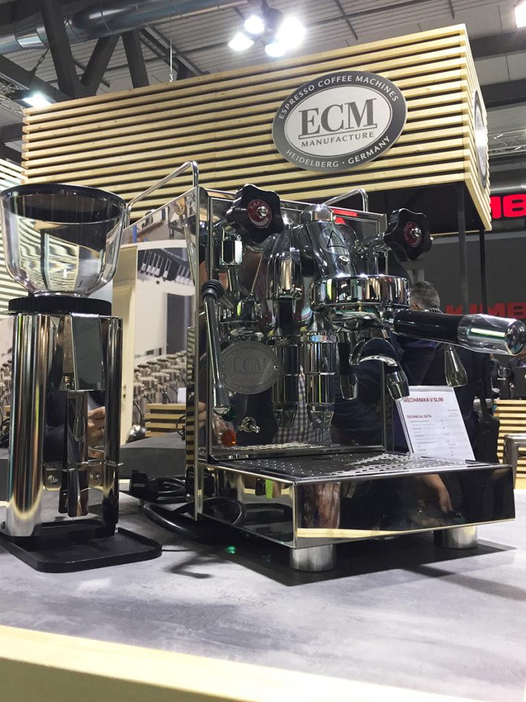 ECM-Mechanika-Slim