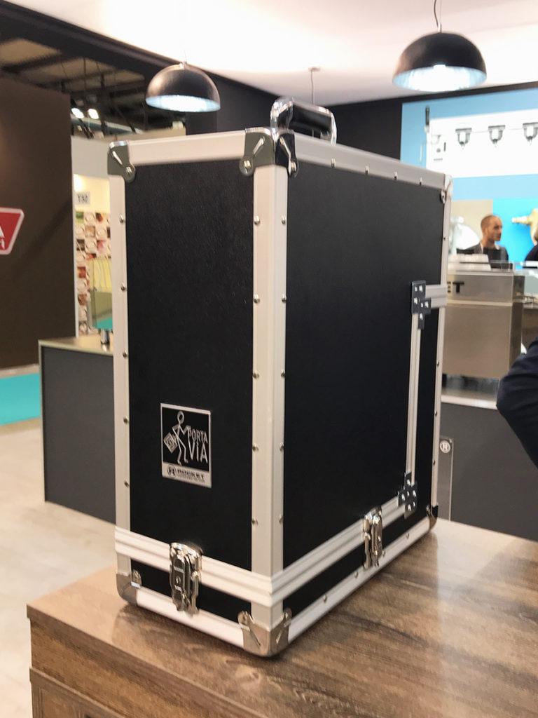 Rocket-Espresso-Host-2017-Porta-Via-Case