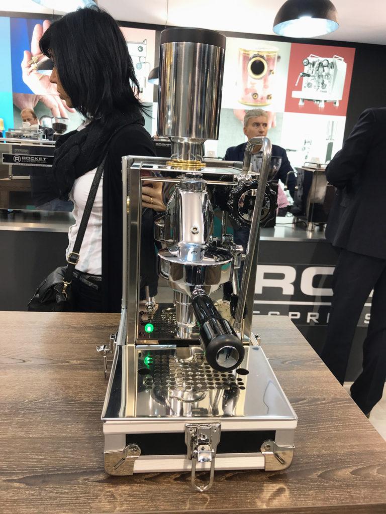 Rocket-Espresso-Host-2017-Porta-Via-Unboxing-image2