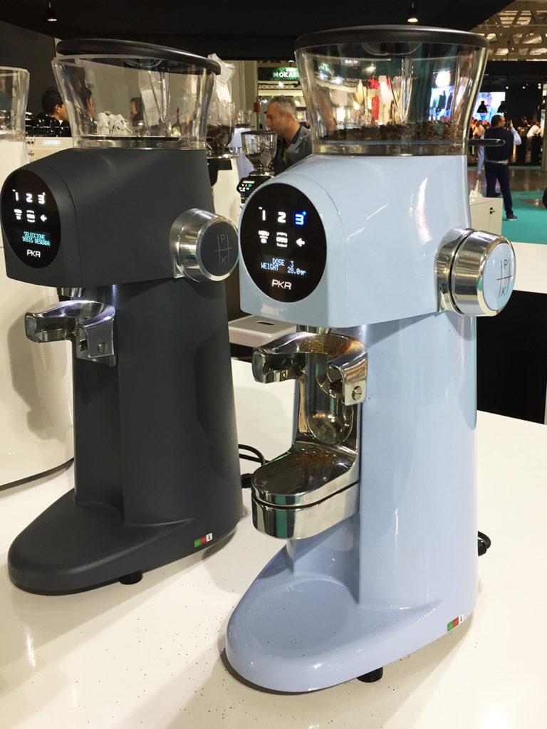 compak-host-2-17-espresso-grinder-pkr-line-image1
