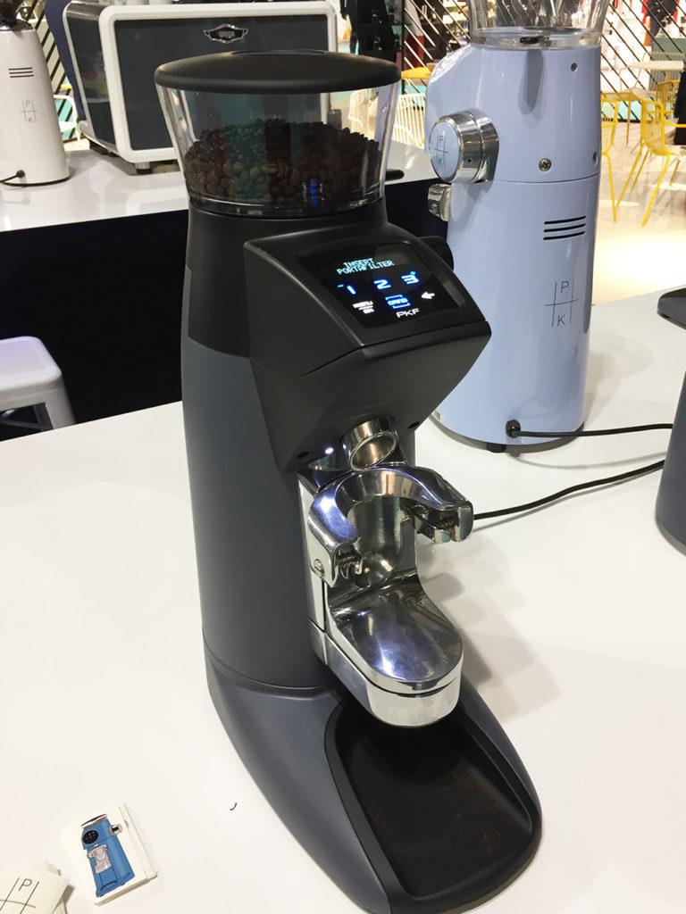 compak-host-2-17-espresso-grinder-pkr-line-image2