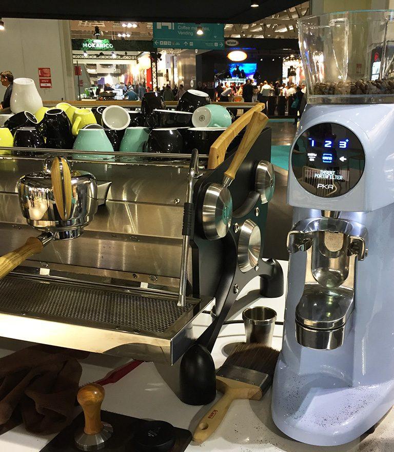 compak-host-2-17-espresso-grinder-pkr-line-image3