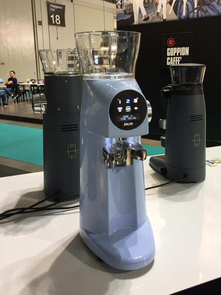 compak-host-2-17-espresso-grinder-pkr-line-image4