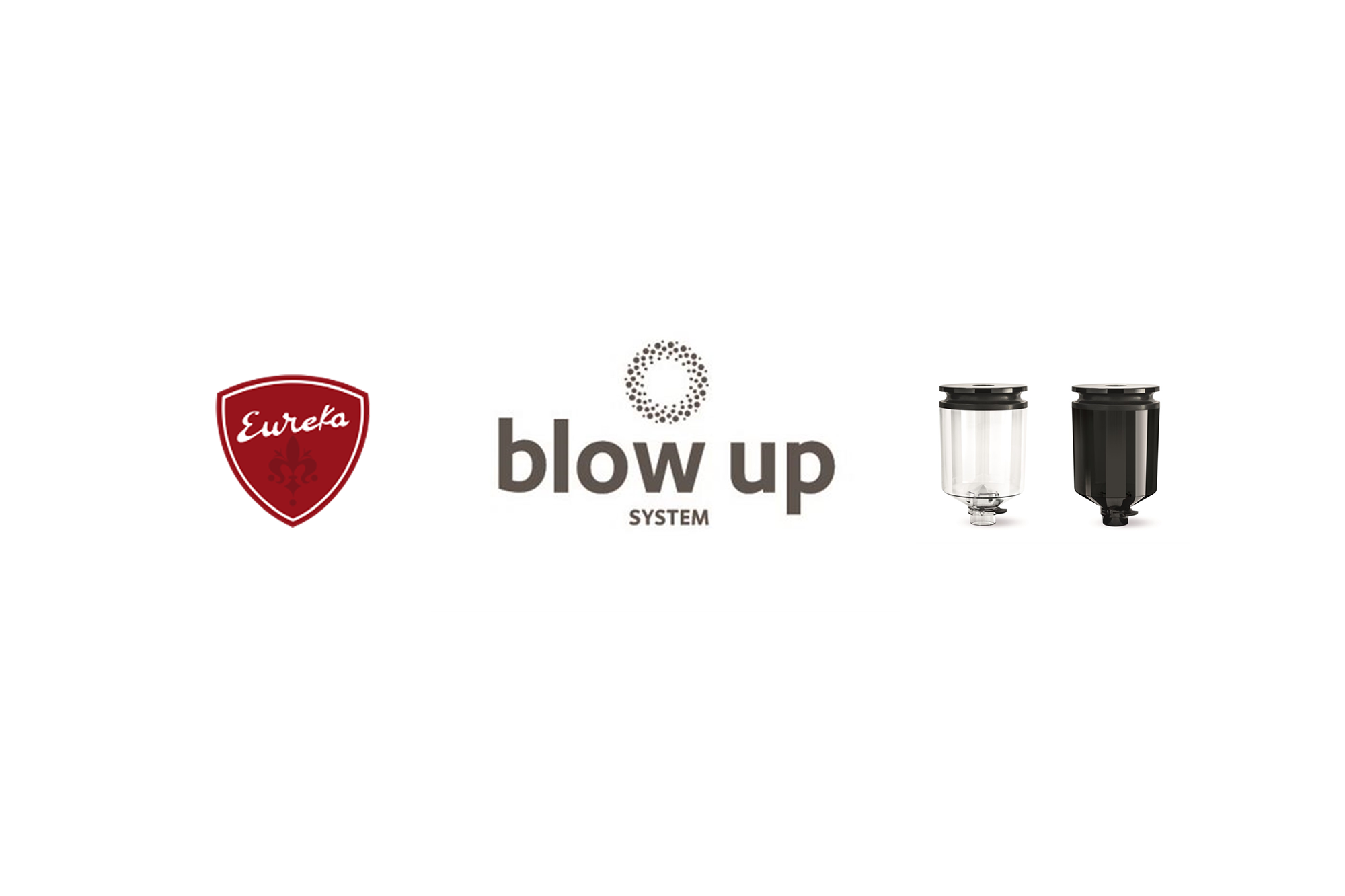 "Eureka Blow Up System – ""The mechanism"" eliminating the Retention with a Blow"""