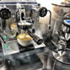 Rocket Espresso R60V Coffee Machine